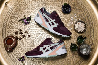 asics-overkill-gel-sight-desert-rose