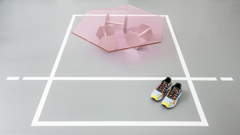 body-building-exhibition-5