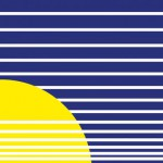 TRENDS Playlist 26 Juin