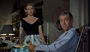 fenetre-sur-cour-rear-window-grace-kelly-james-stewart.jpg