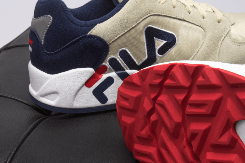 fila-relay-pack-02