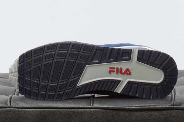fila-relay-pack-06