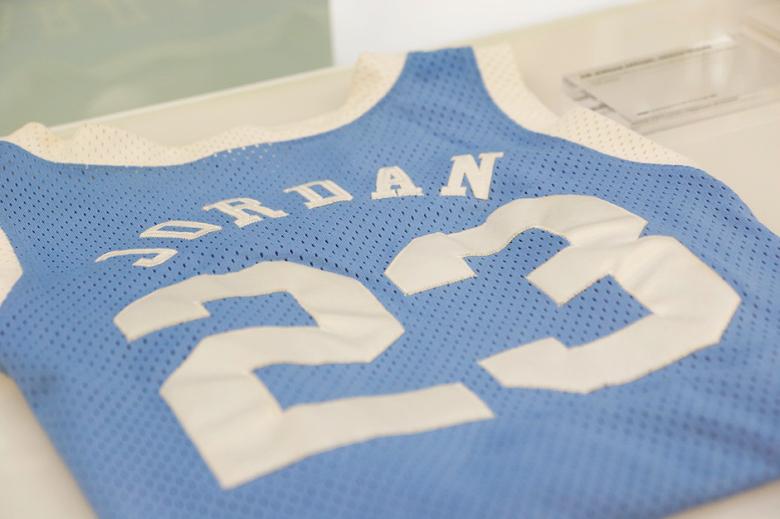 jordan-brand-renovates-michael-jordans-high-school-gym-for-its-30th-anniversary-13