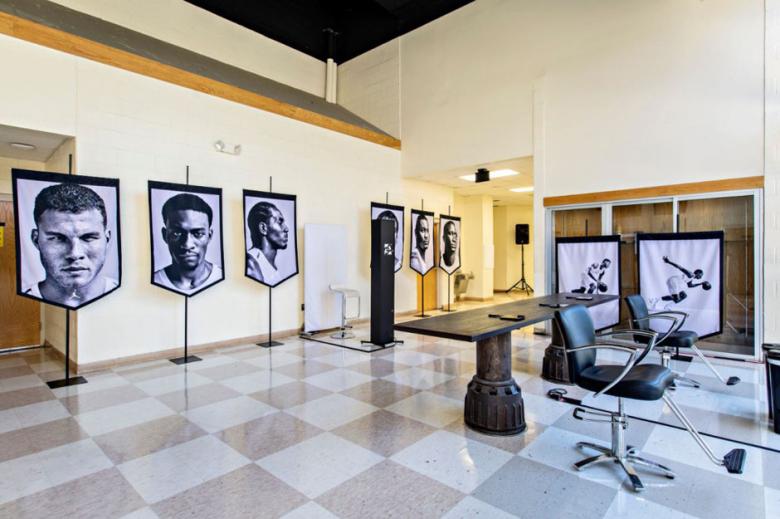 jordan-brand-renovates-michael-jordans-high-school-gym-for-its-30th-anniversary-19