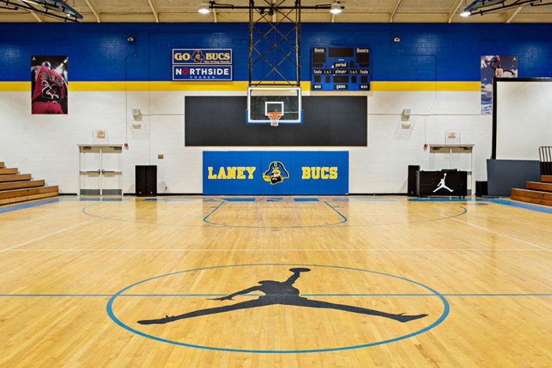 jordan-brand-renovates-michael-jordans-high-school-gym-for-its-30th-anniversary-2