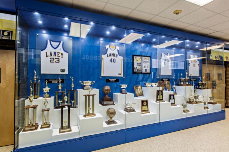 jordan-brand-renovates-michael-jordans-high-school-gym-for-its-30th-anniversary-5