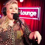 kelly-clarkson-bbc-live-lounge