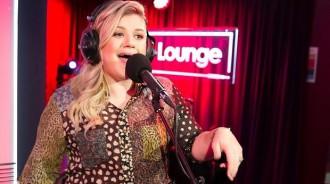 kelly-clarkson-bbc-live-lounge