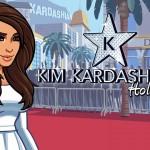 kimkardashianhollywood-trends