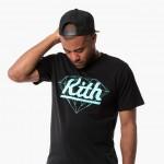 kith diamond supply co