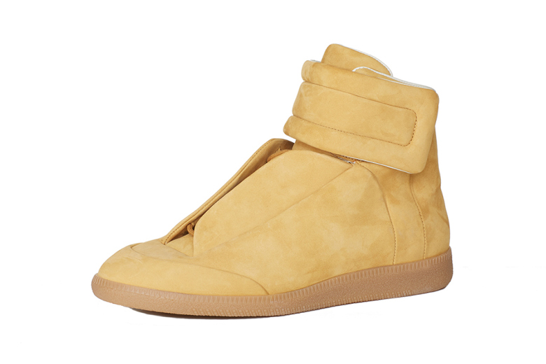 maison-margiela-2015-spring-summer-future-high-top-sneaker-01