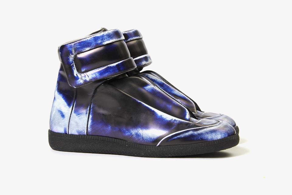 Martin Margiela sneakers 2015