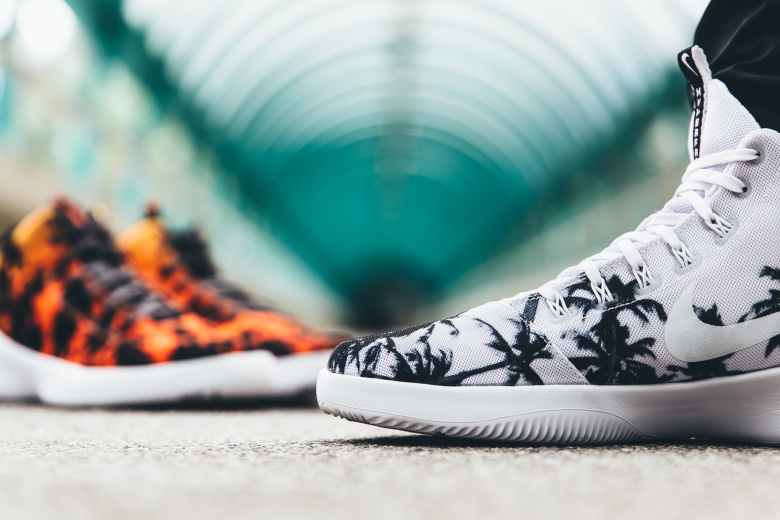nike-2015-summer-hyperfr3sh-qs-palm-tree-pack-12