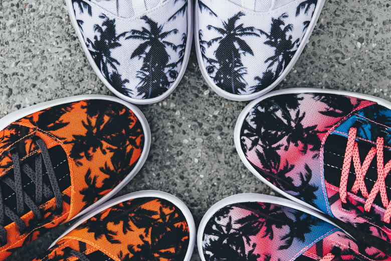 nike-2015-summer-hyperfr3sh-qs-palm-tree-pack-14