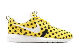 nike-roshe-nm-qs-dot-1