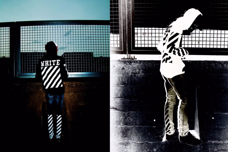 off-white-c-o-virgil-abloh-2015-fall-winter-collection-3