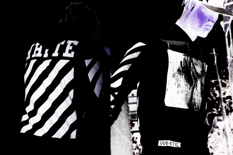 off-white-c-o-virgil-abloh-2015-fall-winter-collection-9