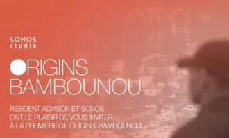 origins-bambounou