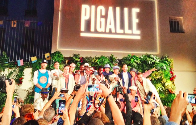 pigalle-2015