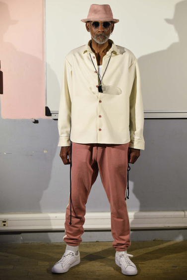 pigalle-2016-spring-collection-1