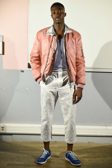 pigalle-2016-spring-collection-10