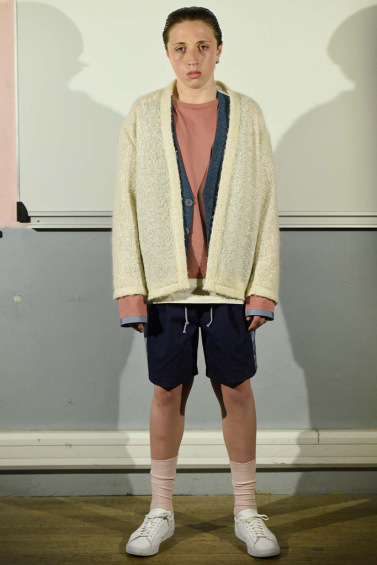 pigalle-2016-spring-collection-11