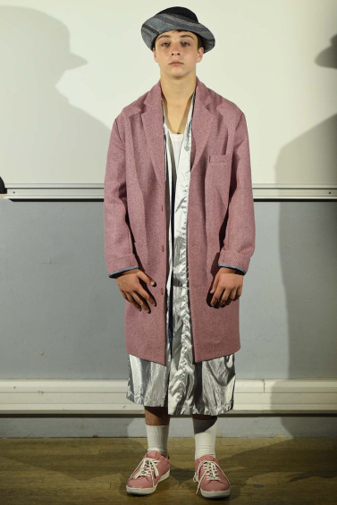 pigalle-2016-spring-collection-12