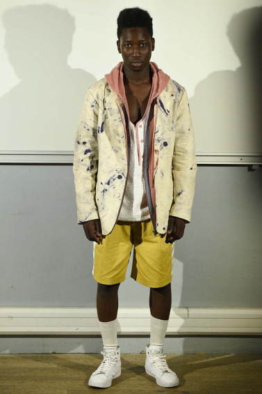 pigalle-2016-spring-collection-14