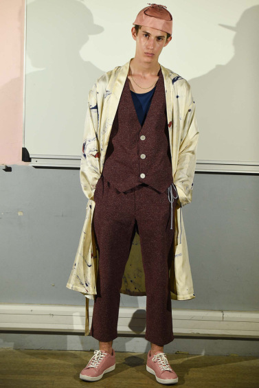pigalle-2016-spring-collection-15