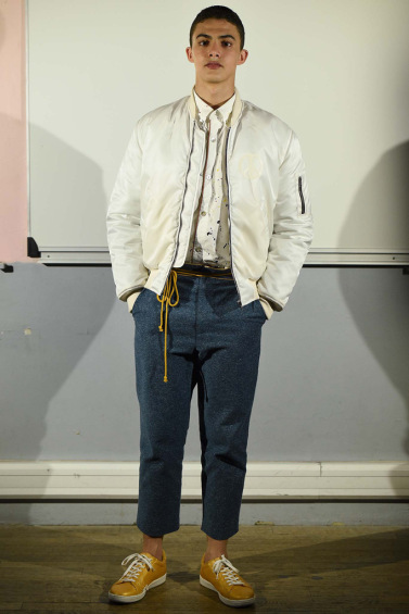 pigalle-2016-spring-collection-18