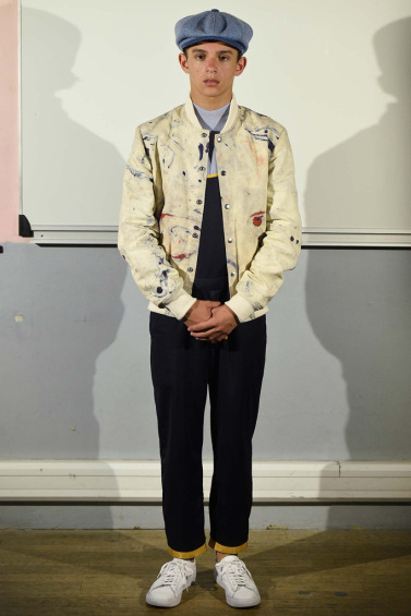 pigalle-2016-spring-collection-3