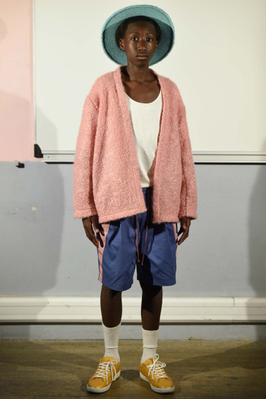 pigalle-2016-spring-collection-5