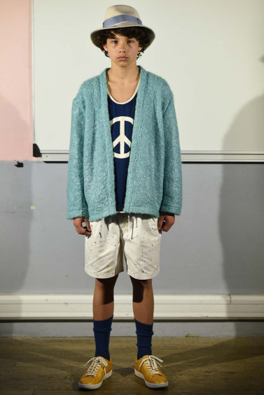 pigalle-2016-spring-collection-8