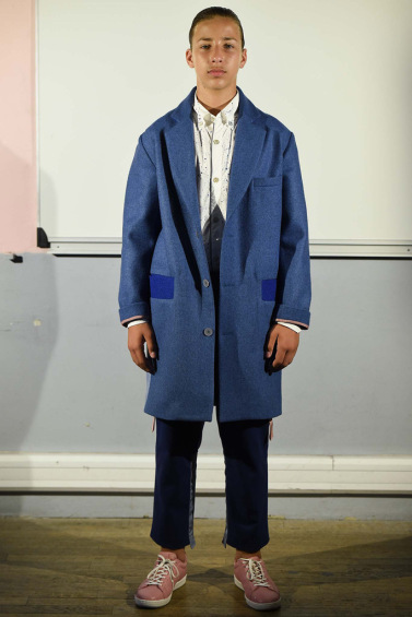 pigalle-2016-spring-collection-9