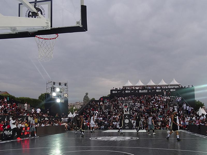 quai-54-world-streetball-championship-2015-11
