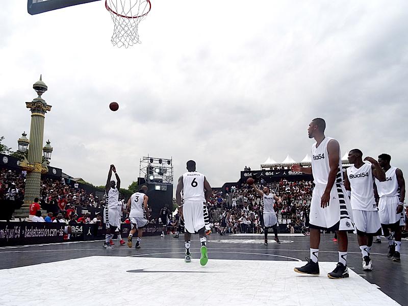 quai-54-world-streetball-championship-2015-15