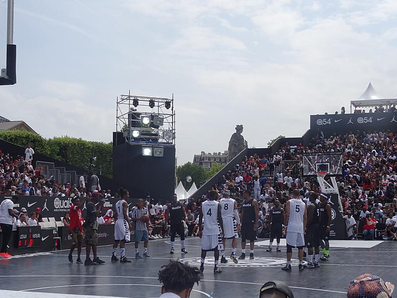 quai-54-world-streetball-championship-2015