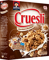quaker-product-cruesli-chocolade-hazelnoot-small