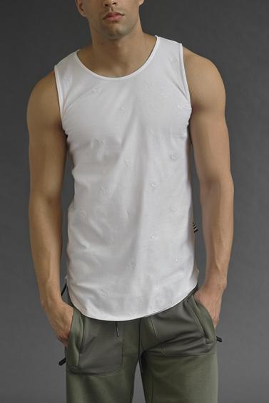 roc-nation-unveils-apparel-line-with-designs-by-former-billionaire-boys-club-designer-28