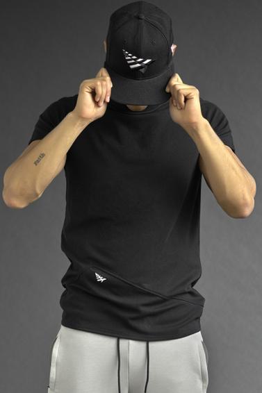 roc-nation-unveils-apparel-line-with-designs-by-former-billionaire-boys-club-designer-41