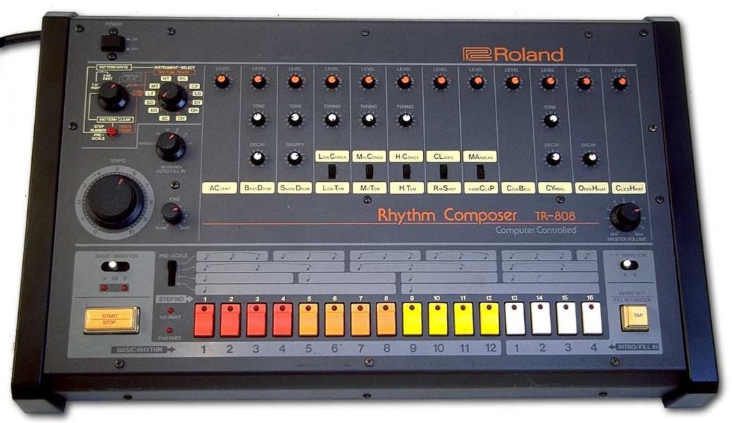 roland-tr-808