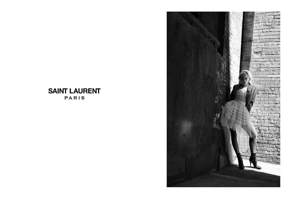 saint-laurent-fall-winter-2015