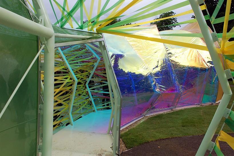 selgascano-serpentine-pavilion-2015-6