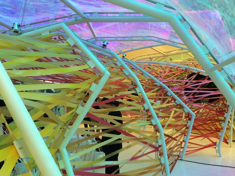 serpentine-pavilion-2015-selgascano-london-3