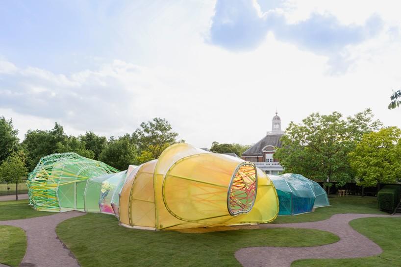 serpentine-pavilion-2015-selgascano-london-5