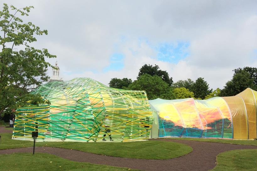 serpentine-pavilion-2015-selgascano-london