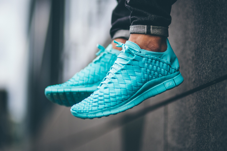 the-nike-free-inneva-woven-tech-sp-gets-updated-in-two-new-colors-2