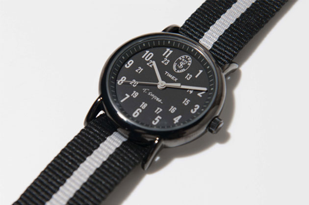 Todd Snyder moscot timex collection - 3