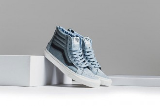 2015-vans-premium-leather-sk8-hi-zip-collection-1
