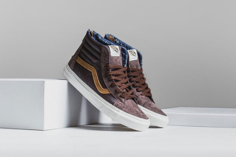 2015-vans-premium-leather-sk8-hi-zip-collection-3